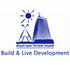 Build & Live Development